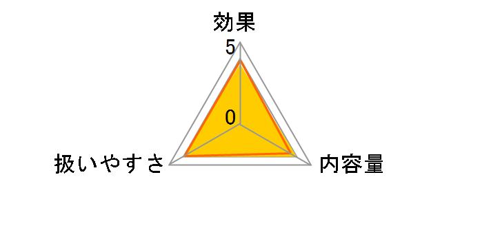 スマイルコンタクトファインフィット 5ml×2個