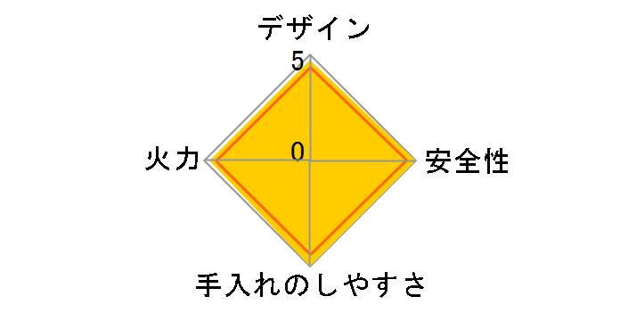 デリシア・グリレ RHS71W16ALR-SR 12A13A