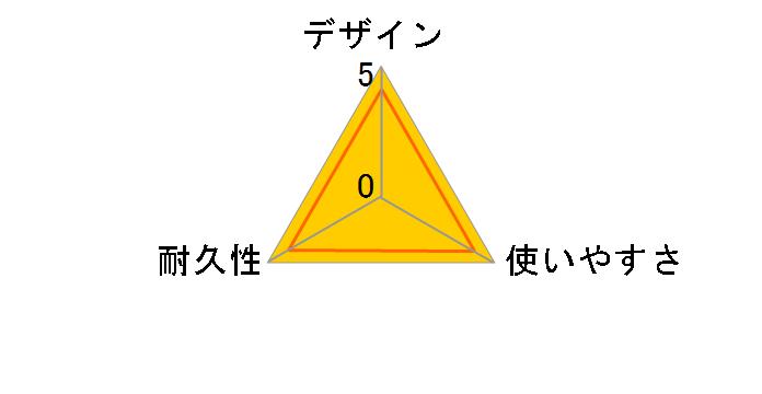 MPA-AMBS2U08BK [0.8m ブラック]