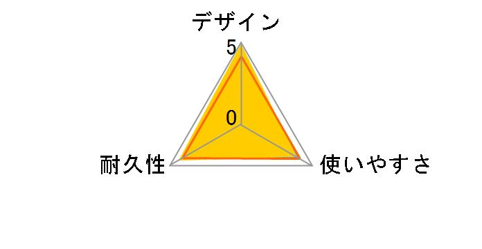 MPA-AMBS2U12BK [1.2m ブラック]