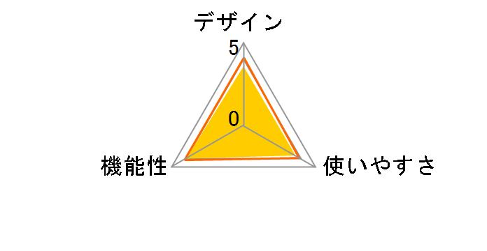 RM-A633-B [ブラック]のユーザーレビュー