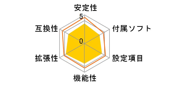 X99-DELUXEのユーザーレビュー