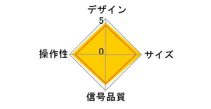 SW-HD31ML