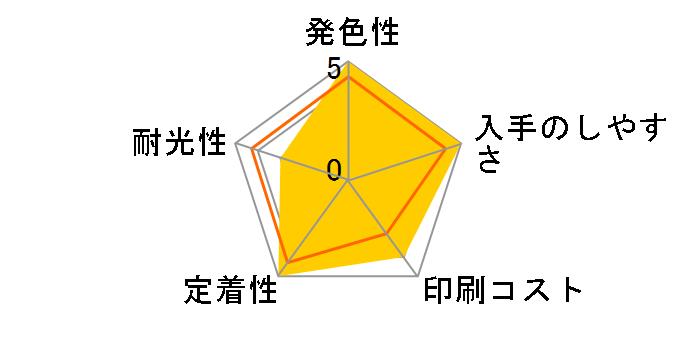 ICCL81V [4色一体]