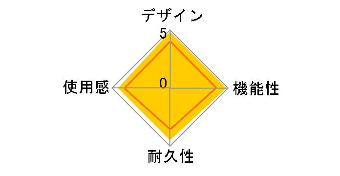 CYBER・セミハードケース(New 3DS用) CY-N3DSSHC-BL [ブルー]