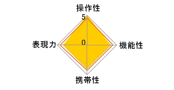 18-300mm F3.5-6.3 DC MACRO OS HSM [シグマ用]のユーザーレビュー