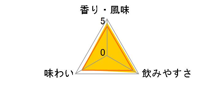 シーバスリーガル ミズナラ スペシャルエディション 700ml