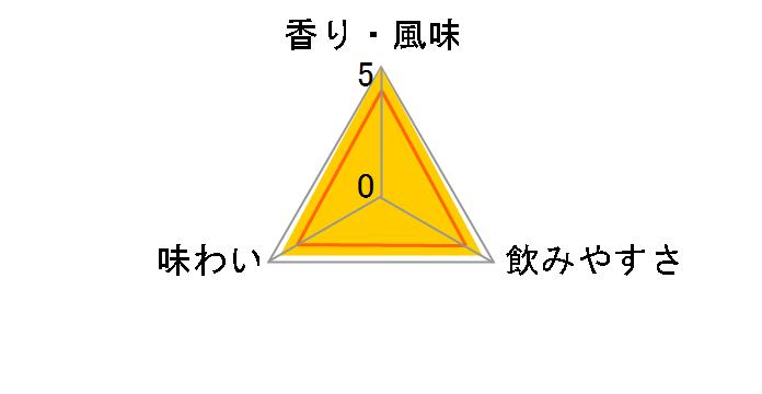 ニッカ ドンピエールV.S.O.P 660ml