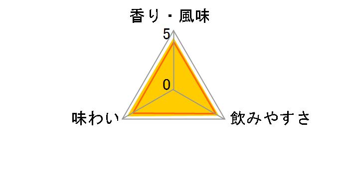 ブラックニッカ スペシャル 720ml