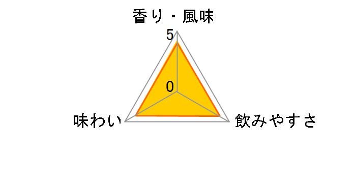 サントリーシングルモルトウイスキー 山崎 12年 50ml