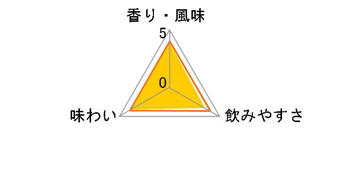 富士山麓 樽熟50度 600ml