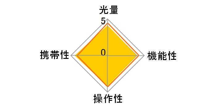 HVL-F32M