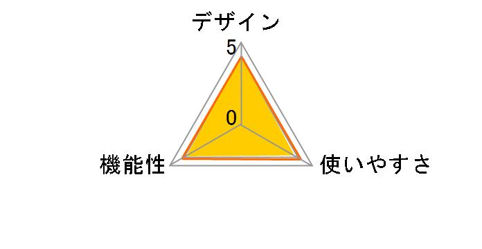 RMT-VP1K