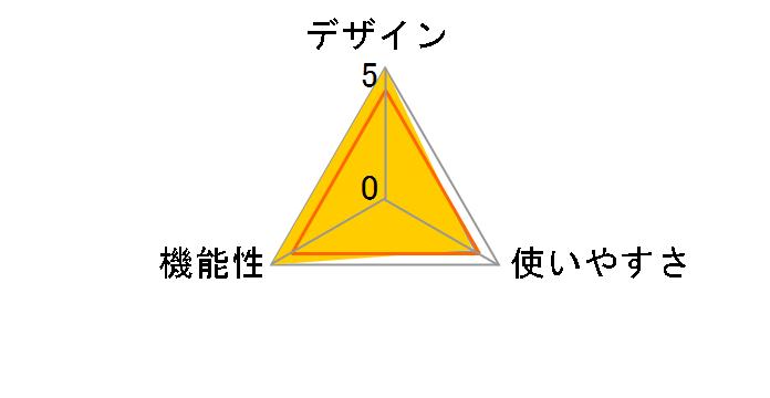 XLR-K2Mのユーザーレビュー
