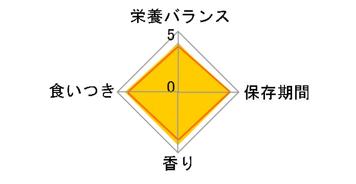 懐石2dish 毛玉ケア 瀬戸内の小魚ペア 800g(80gx10パック)