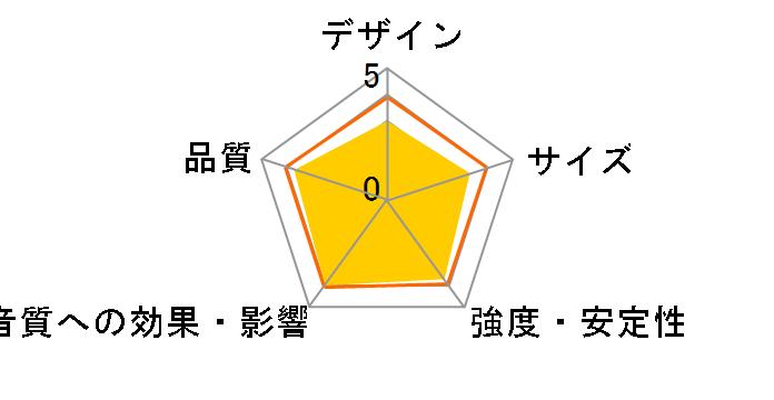 EST-60HL [単品]