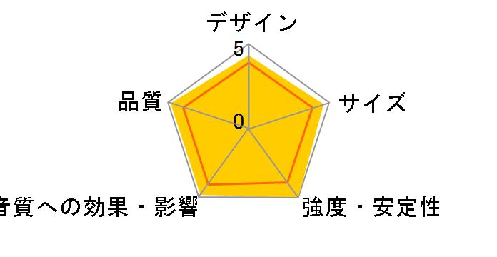 HST-60HB [単品]