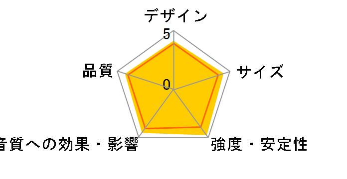WST-C60HB [単品]