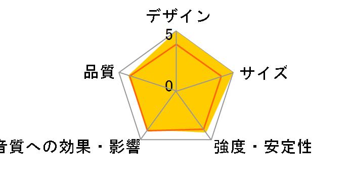 HAMILeX SB-303 [ペア]