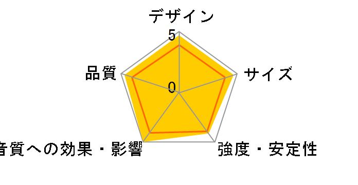 SD-1 スピーカースタンド [ペア]
