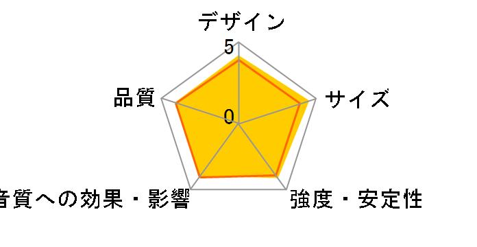 HAMILeX NX-B300 [ペア]