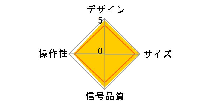 DH-SW31BK/E