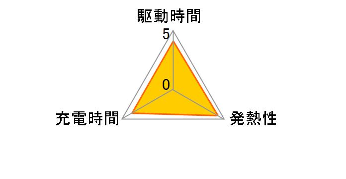 NB-13L