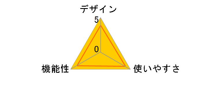 CB-2LH
