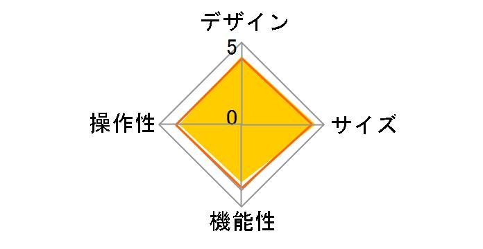 RDP-NWT19 (W) [ホワイト]