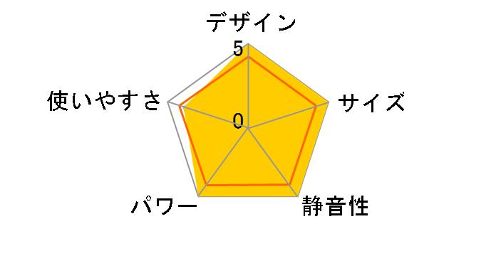 DMF-B06(D) [オレンジ]のユーザーレビュー