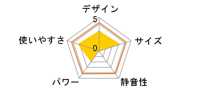 DS-D085のユーザーレビュー