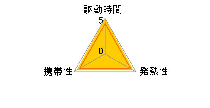 CF-VZSU0EJS [シルバー]