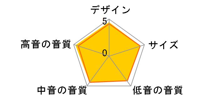KX-1 [ペア]