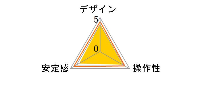 FHD-43M