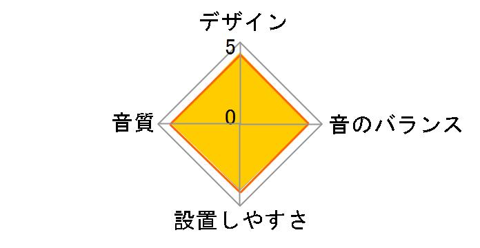 TS-WH500A [ブラック]