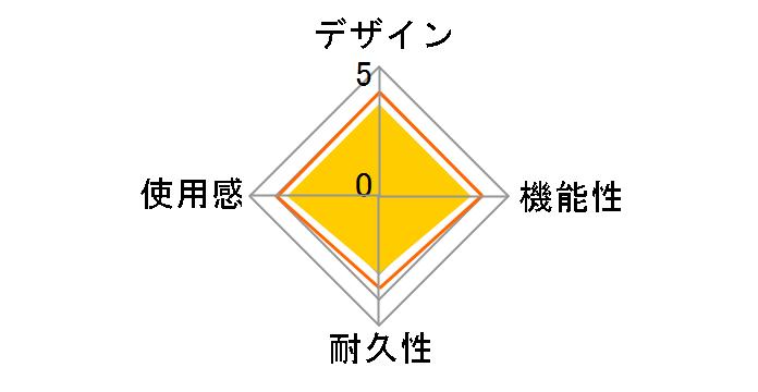 タッチペンリーシュ for Newニンテンドー3DS LL XLB-001-6 [オレンジ]のユーザーレビュー