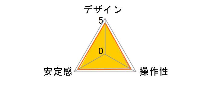 XPRO2ウェイフルード雲台 MHXPRO-2W