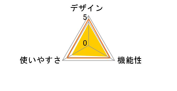 カラダスキャン HBF-220-W [ホワイト]のユーザーレビュー