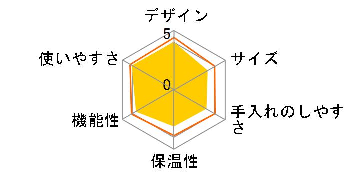 ネスカフェ ゴールドブレンド バリスタ TAMA SPM9633 [レッド]