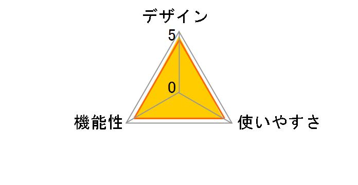 VG-C2EMのユーザーレビュー
