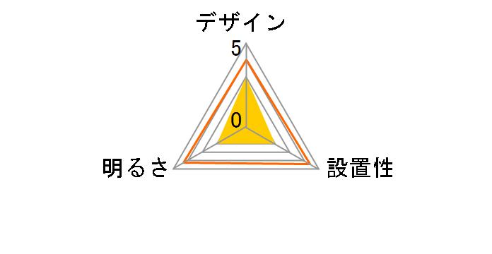 クーキレイ C-BE511-BK [ブラック]のユーザーレビュー