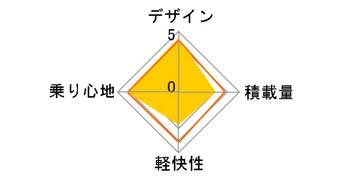M-501 [オーキッド]のユーザーレビュー