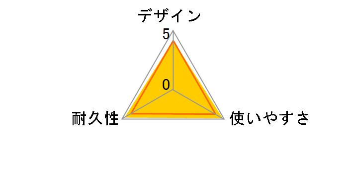 KU30-EN05 [0.5m ブラック]