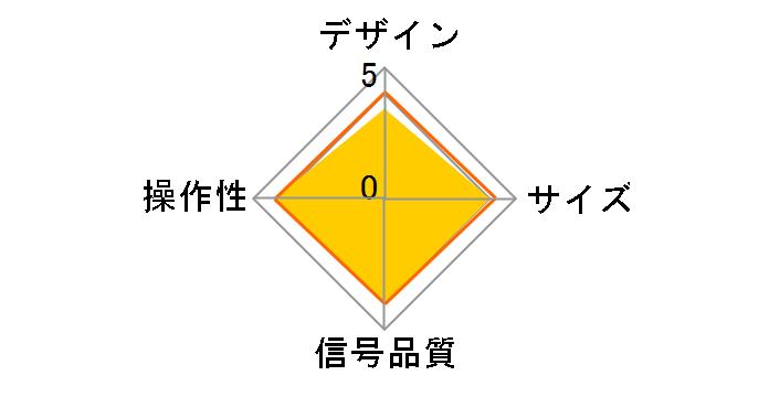 400-SW015