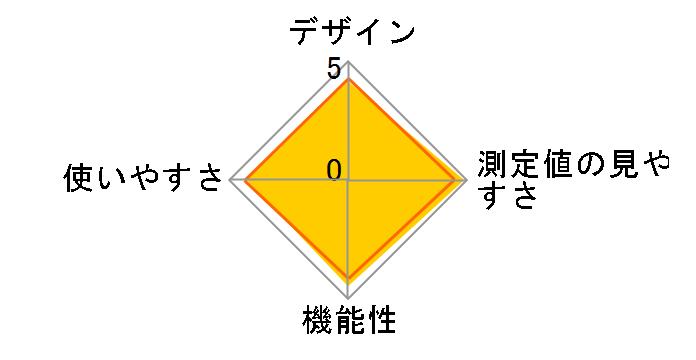HEM-7510C