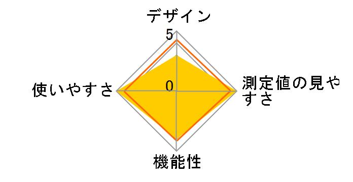 HEM-7324C