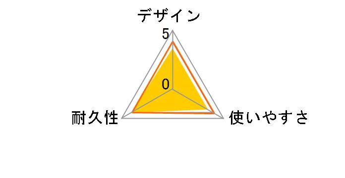 BSLS6NU30BK2 [3m ブラック]