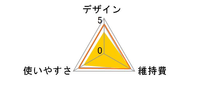 NT3160