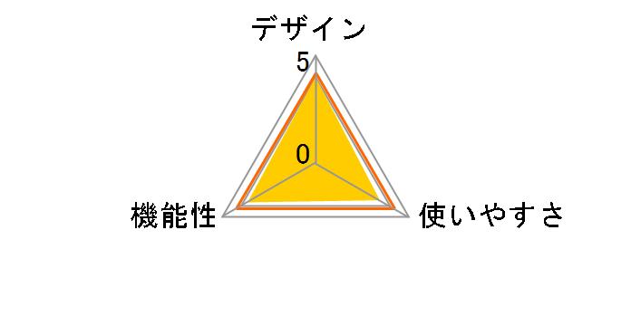 マグニファイヤー MG-Ef