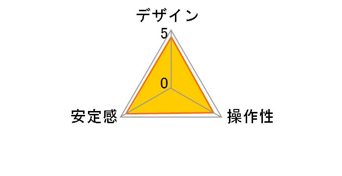 XPROギア雲台 MHXPRO-3WGのユーザーレビュー